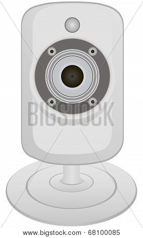 Computers Video Camera