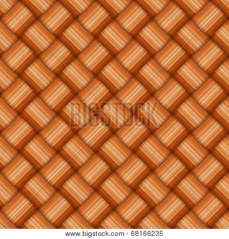 Osier Texture
