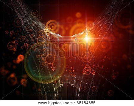 Light Stream