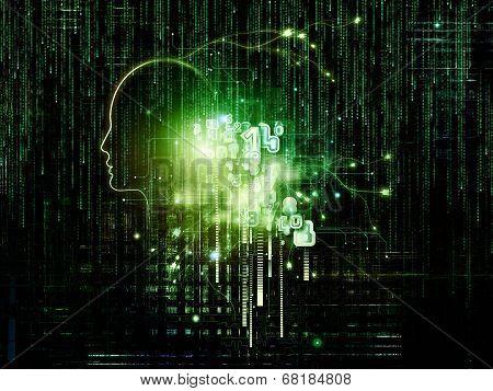Numeric Intelligence