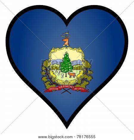 Love Vermont