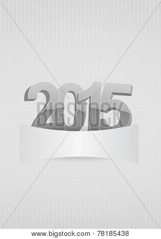 2015 Blank