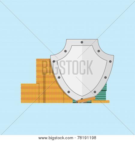 Money Protection