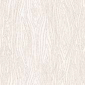 image of wood design  - Wood texture template - JPG