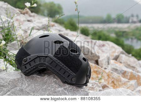 Special force Modern combat helmet