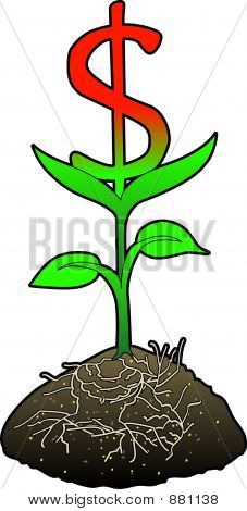 Growth_Dollar_Symbol