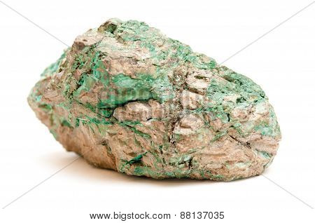 Green Malachite