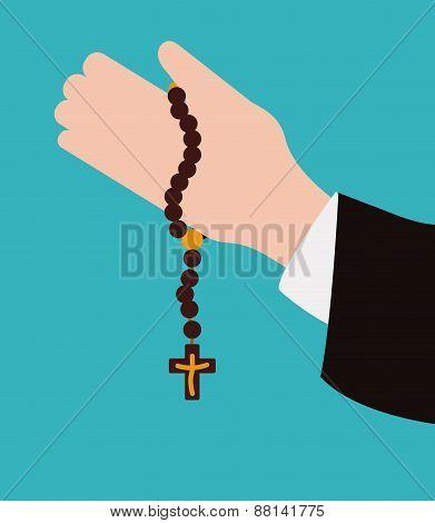 Religion design.