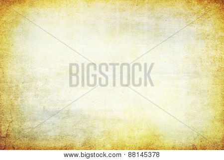 large grunge textures and backgrounds  perfect background with space