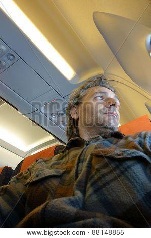 Flight Traveler