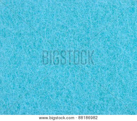 Close Up Sponge Texture Background