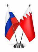 foto of bahrain  - Russia and Bahrain  - JPG