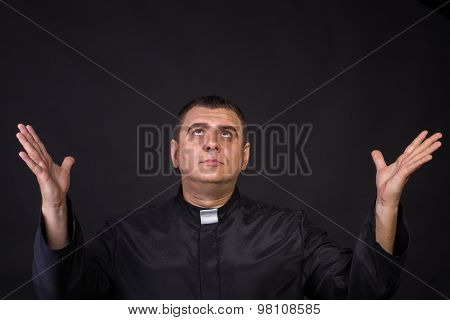 Emotional Photos religious rights