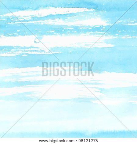sea backgroung