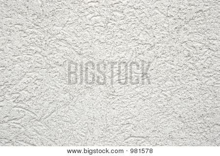 Mortar Texture