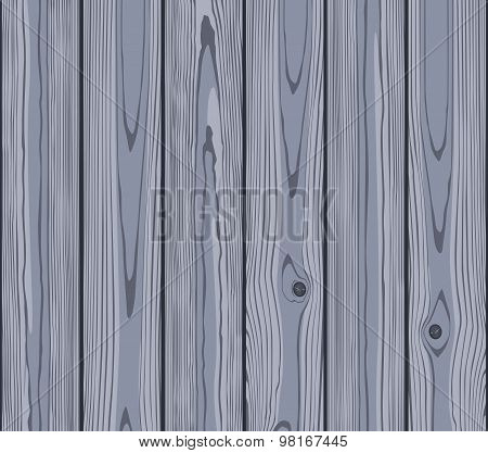 Wood Planks Background.