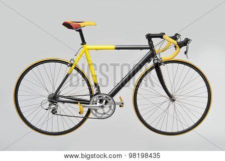 Bicycle Racing.psd