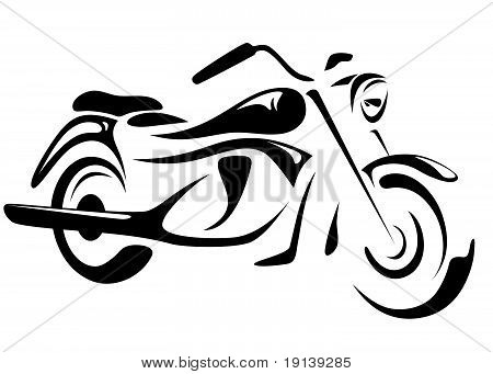 Clipart Maltese Cross Black additionally Mandala as well 8294 also Desenhos Para Colorir De Coracoes E Flores furthermore Bulldog Athletics. on cross stencil