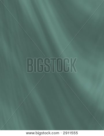 Silk Backdrop Background 23