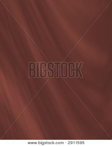 Silk Backdrop Background 37