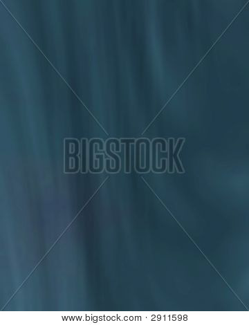 Silk Backdrop Background 40