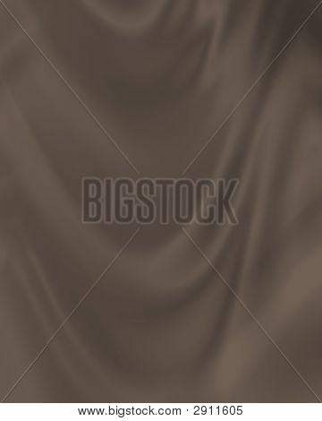 Silk Backdrop Background 46
