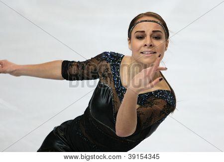 Elena Glebova (est)
