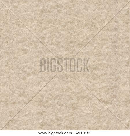 Parchment Paper Series 10