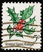 Christmas 1964
