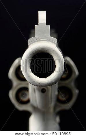 Magnum 44