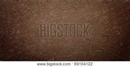 Grunge Natural Texture Vignette