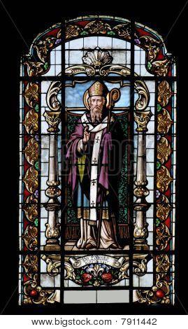 Saint Edmund the Martyr