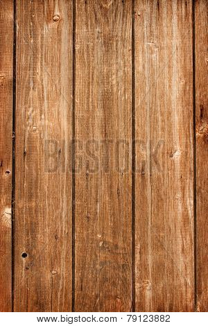Old Weathered Boards
