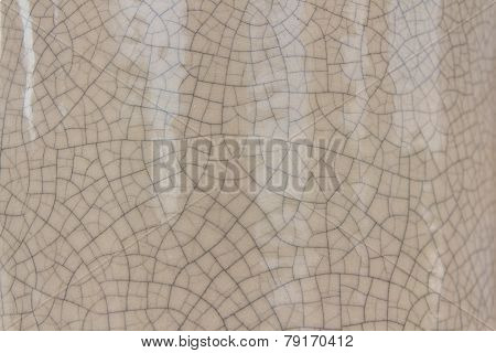 Crackle Texture