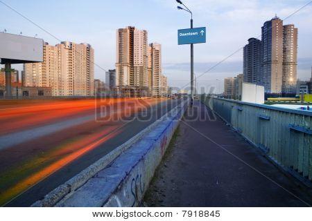 Kyiv City