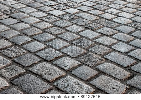 cobbled up, icon background, texture, pedestrian