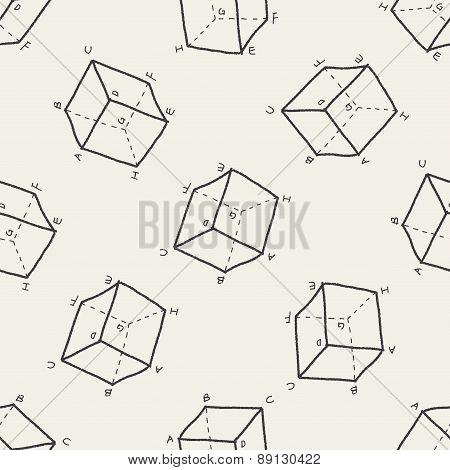 Math Doodle