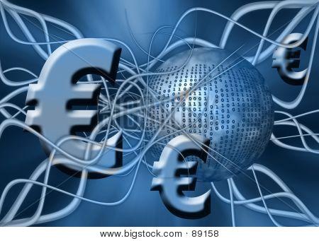 Euro Conceptual Art