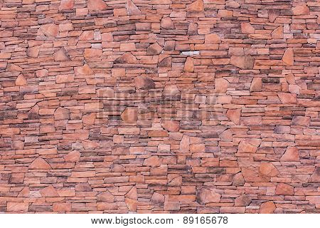 Marble Wall Texture And Background