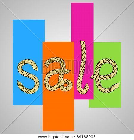 Sale 01