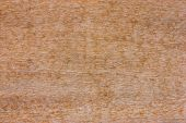 picture of formica  - The surface of the plywood with natural patterns - JPG