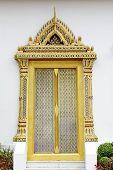 picture of buddha  - Wat Phra Kaew OR  - JPG