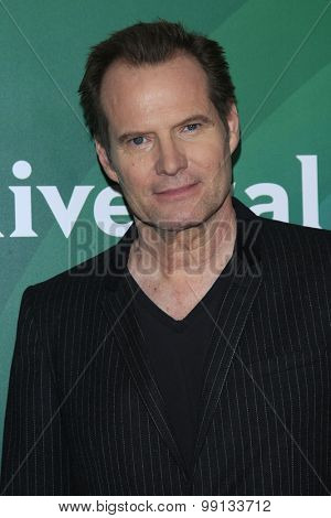 LOS ANGELES - AUG 13:  Jack Coleman at the NBCUniversal 2015 TCA Summer Press Tour at the Beverly Hilton Hotel on August 13, 2015 in Beverly Hills, CA