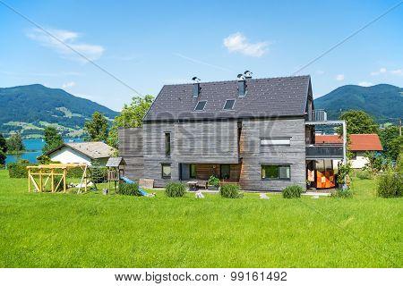House / Home Modern