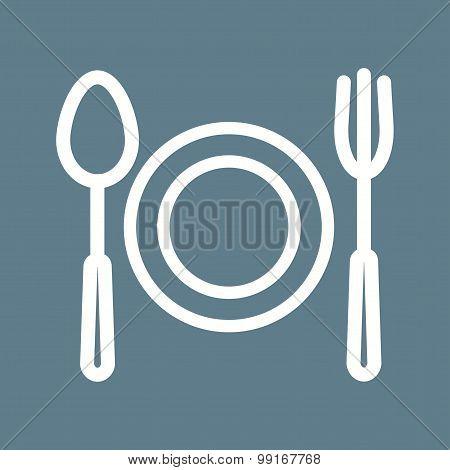 Food, Dinner