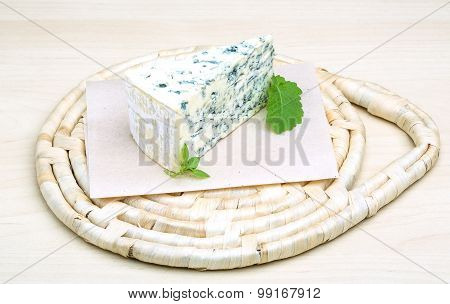 Dor Blue Cheese
