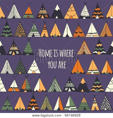 Home Is Where You Are 05.eps
