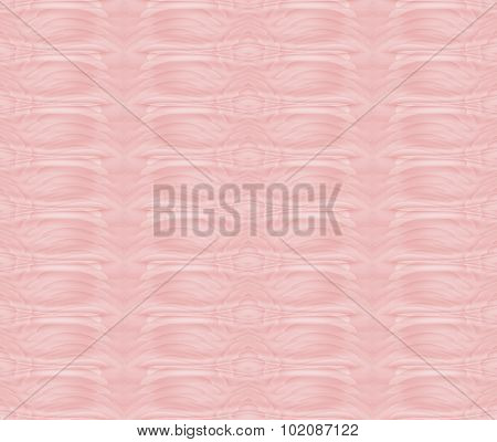 Seamless pattern pink