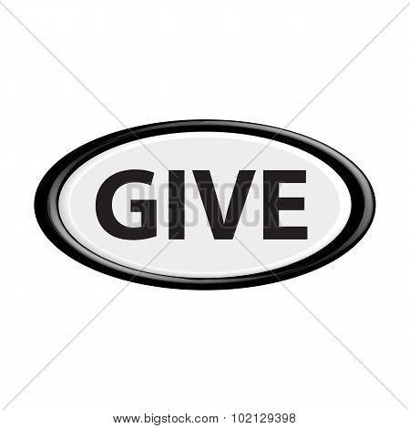 Button Give.