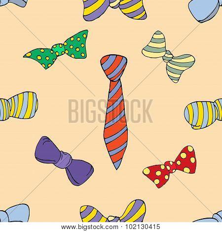 bow-ties